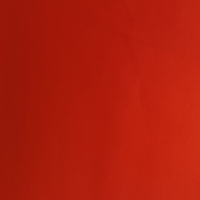 Set hartie de matase, 25 coli 50x70 cm - portocaliu inchis 0