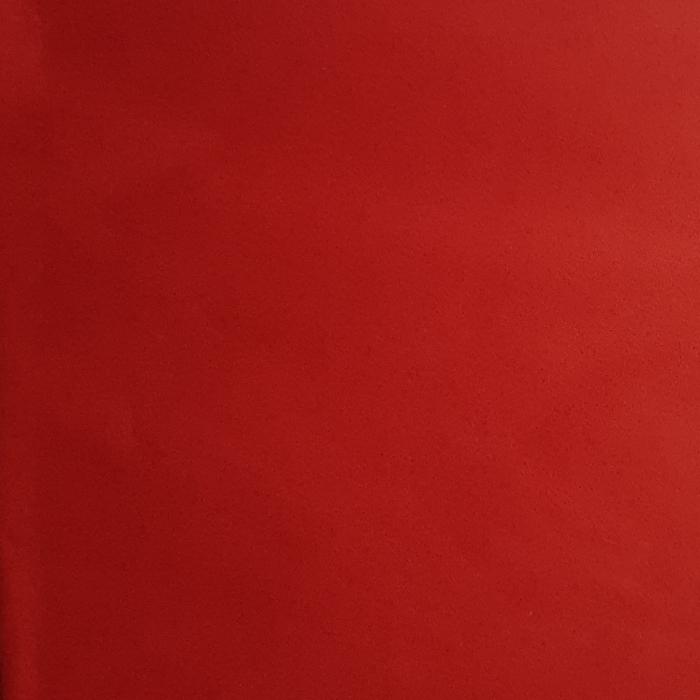 Set hartie de matase, 25 coli 50x70 cm - rosu inchis 0