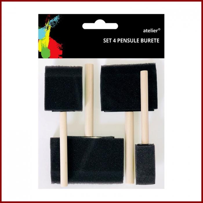 set-4-pensule-burete-late-atelier 0