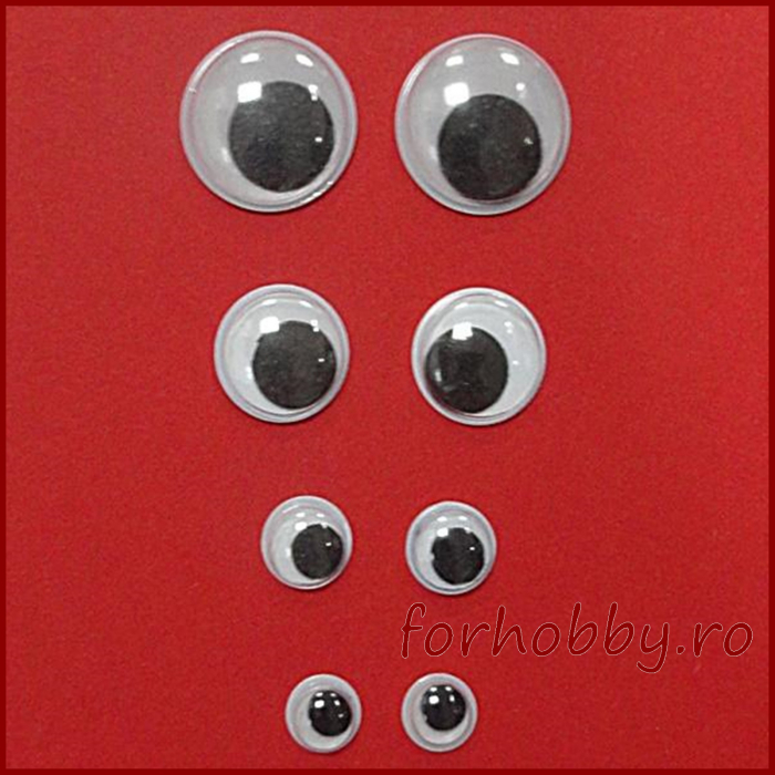 ochi-mobili-simpli-4-marimi-75bc-daco 1