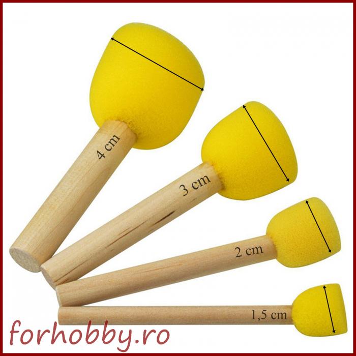 set-pensule-burete-4-marimi 1