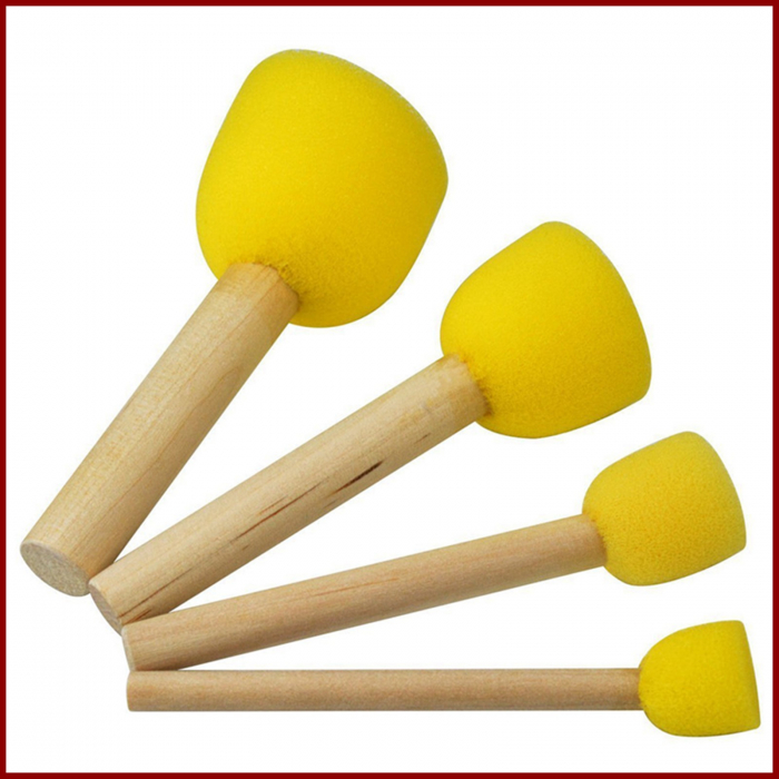 set-pensule-burete-8-daco-pn908 1