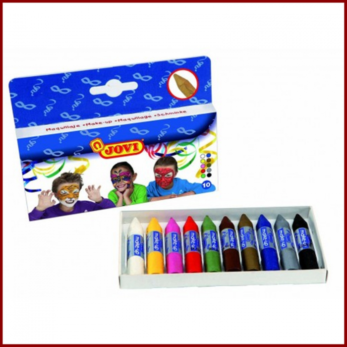 set-vopsea-fata-si-corp-jovi-10-culori 0