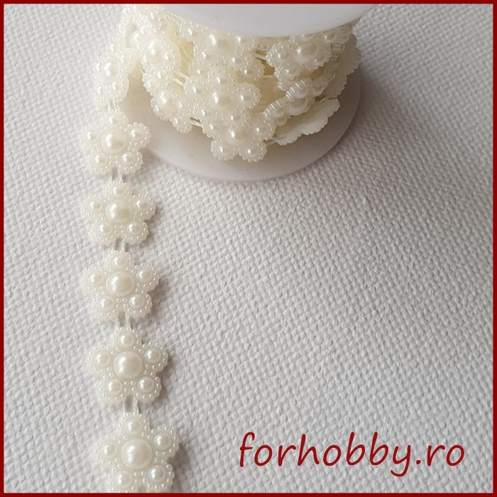 sirag-margele-plastic-floare-1cm-50m 0