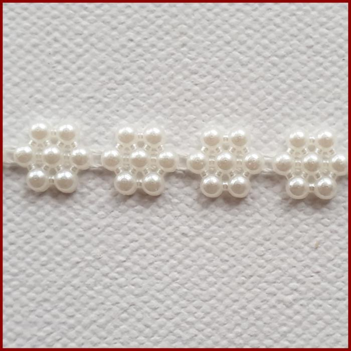 sirag-margele-plastic-floare-1cm-50m 1