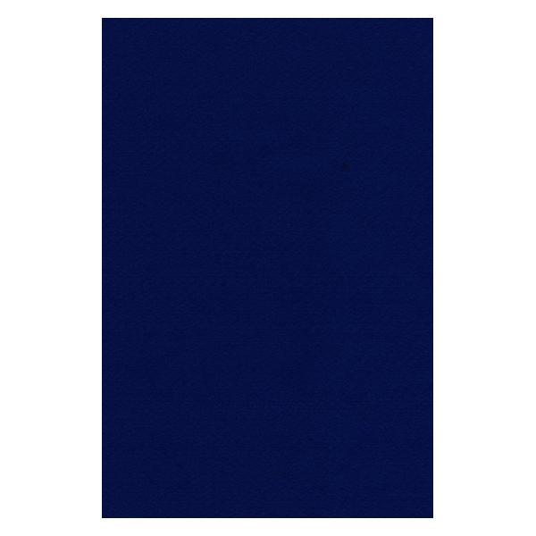 Fetru A4 albastru inchis 2 mm/apretat 0
