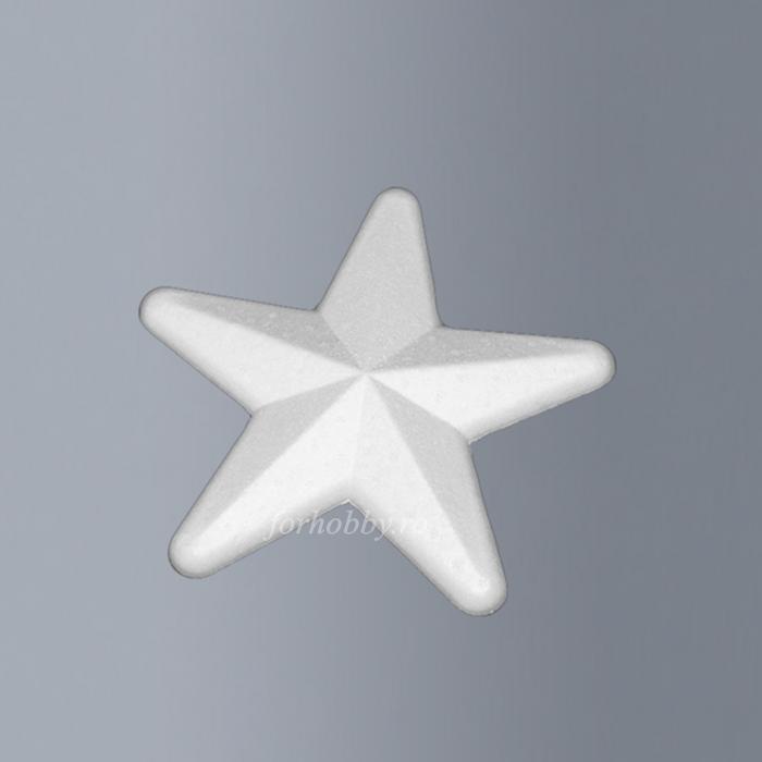 stea-din-polistiren-premium-10-20-cm [0]