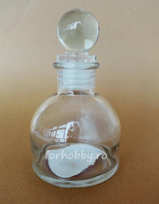 sticluta-cu-dop-de-sticla-6x9-8-cm [0]