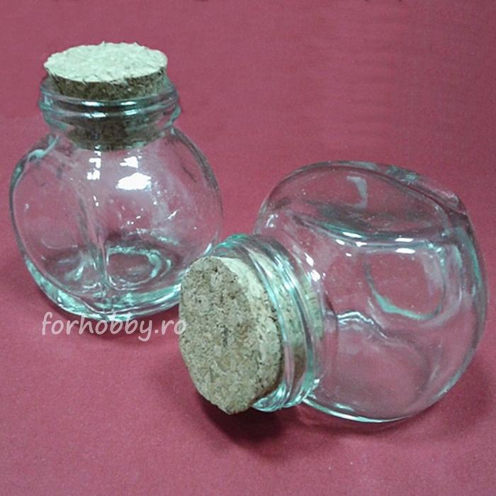 sticluta-cerneala-cu-dop-de-pluta-60g [1]