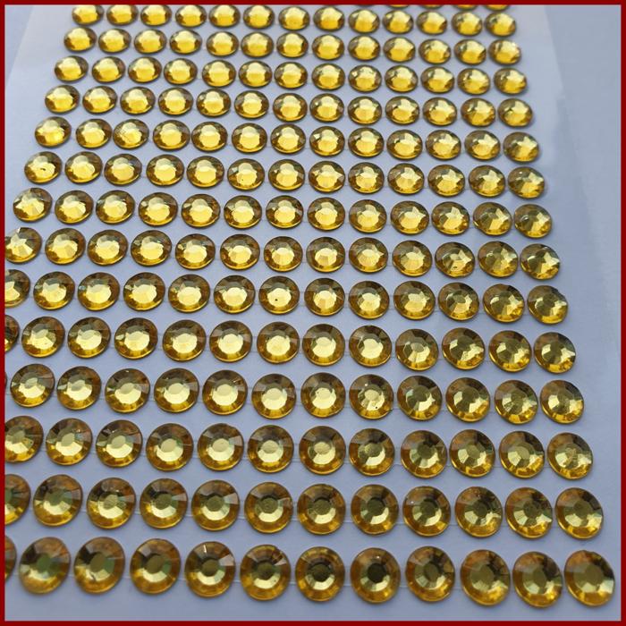 strasuri-autoadezive-5-mm-352-bc 1