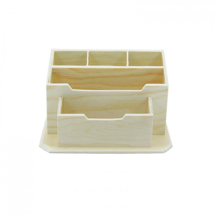 suport-birou-din-lemn-16x11-5x9-5-cm 0