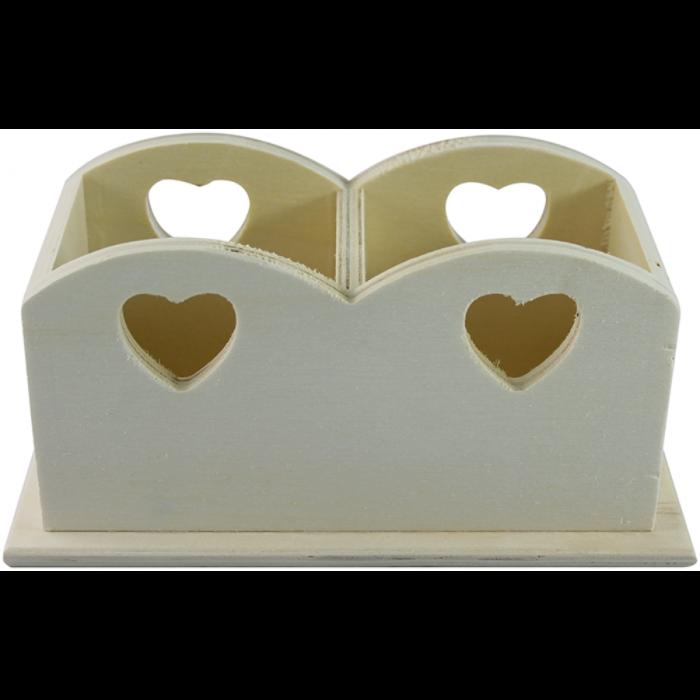 suport-din-lemn-cu-decupaj-inima-20x10x10 cm [1]
