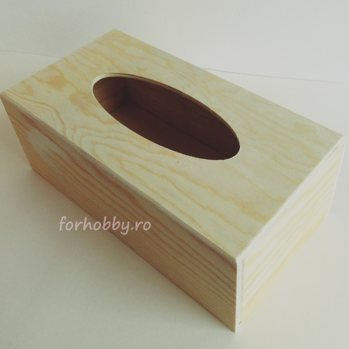 suport-din-lemn-pentru-servetele-batiste-25x13-5x9-cm-pentart 1