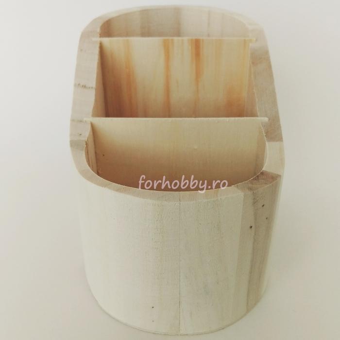 suport-din-lemn-pentru-creioane-17x9-7x10-3cm 2