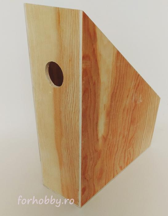 suport-din-lemn-pentru-documente-24x8.8x28.7cm [1]