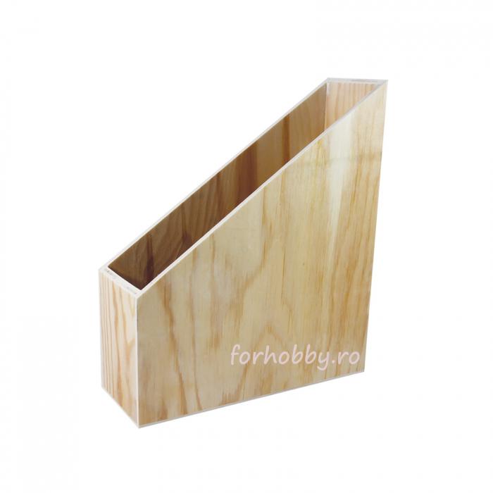 suport-din-lemn-pentru-documente-24x8.8x28.7cm [0]