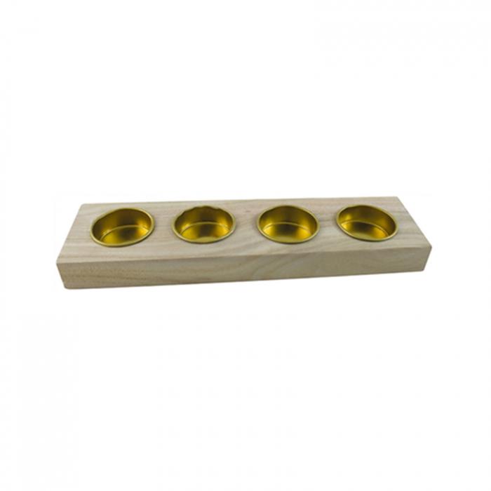 suport-lumanari-pastila-25x7x2-5-cm 0