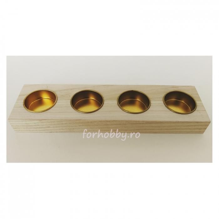suport-lumanari-pastila-25x7x2-5-cm 1