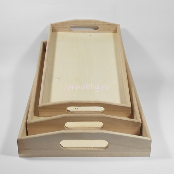 tava-dreptunghiulara-din-lemn-baza-placaj 1