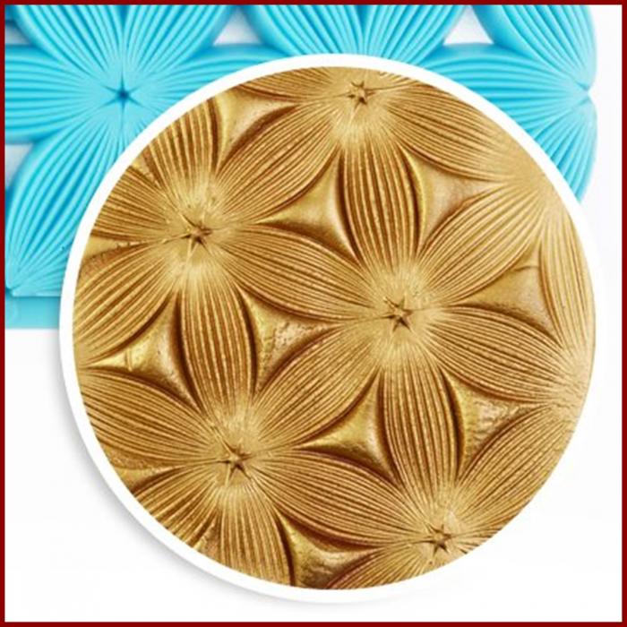 textura-embos-stanta-fondant-pasta-modelaj-flori 2