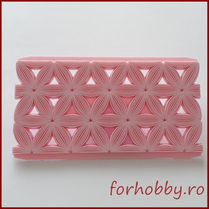 textura-embos-stanta-fondant-pasta-modelaj-flori 0