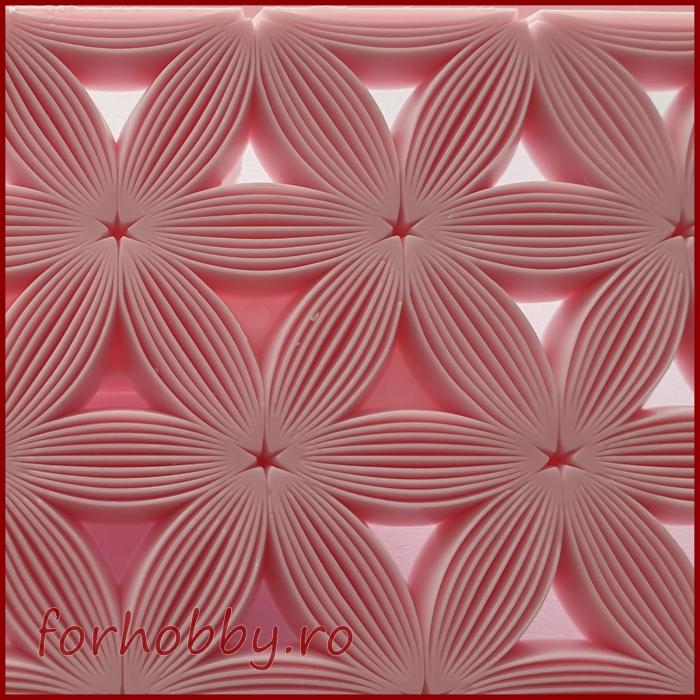 textura-embos-stanta-fondant-pasta-modelaj-flori 1