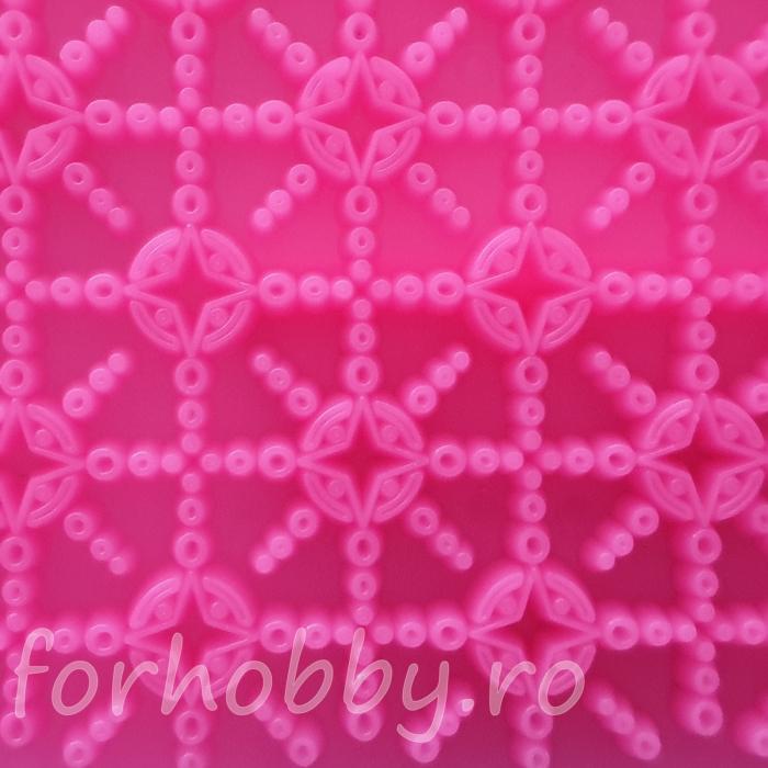 Textura Emboss - Stelute 1