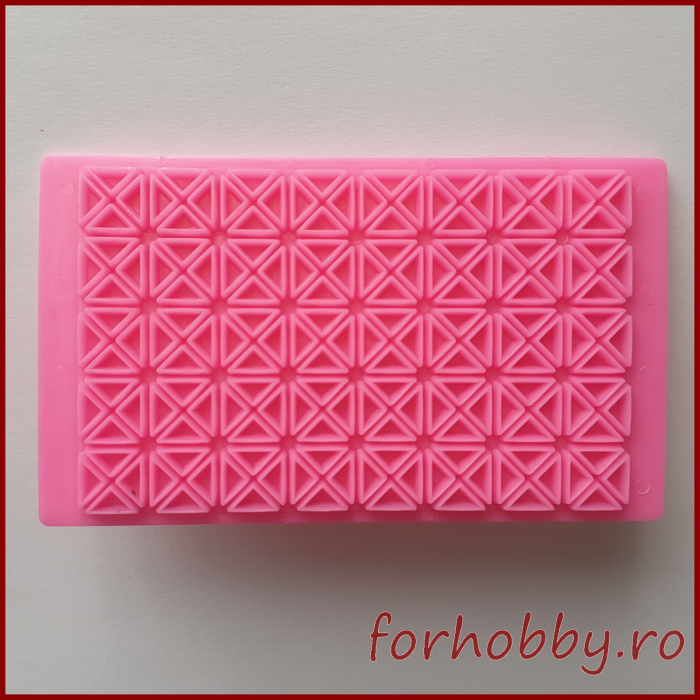 textura-embos-stanta-fondant-pasta-modelaj-grila 0