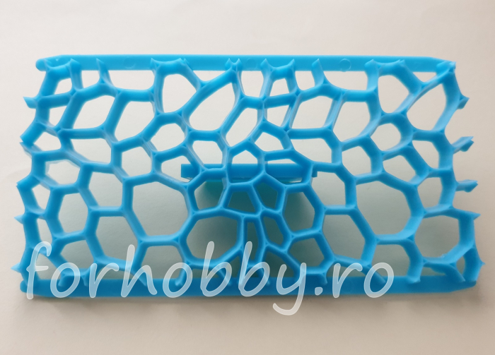 Textura Emboss - Pietre 0