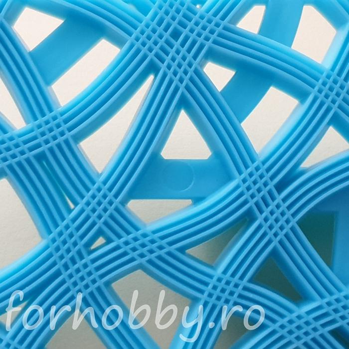 Textura Emboss 1