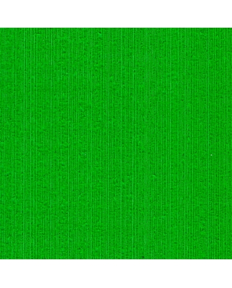 Decorcauciuc frotir A4 verde deschis