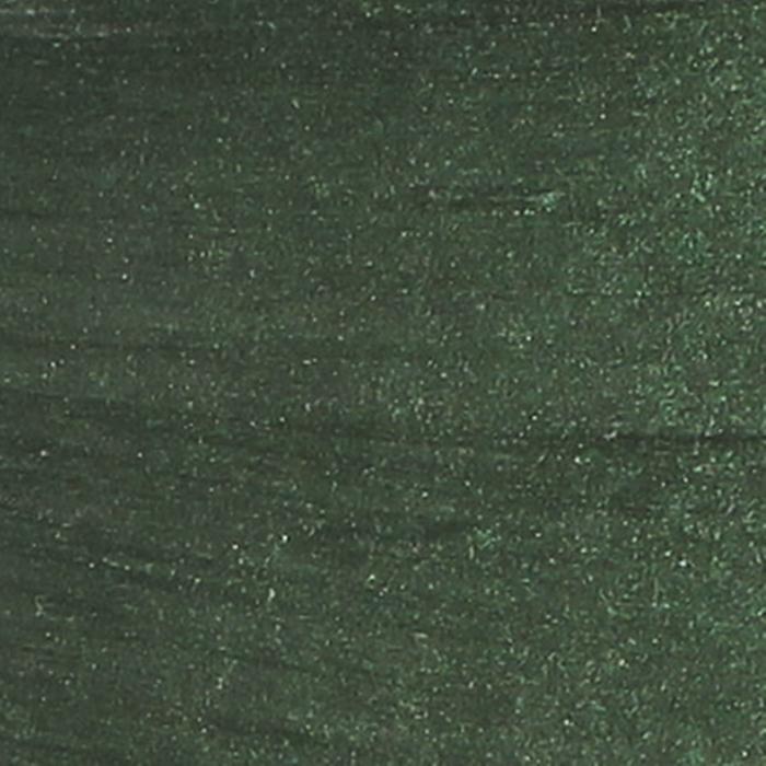 Vopsea acrilica metalizata 50 ml - Verde iedera 0