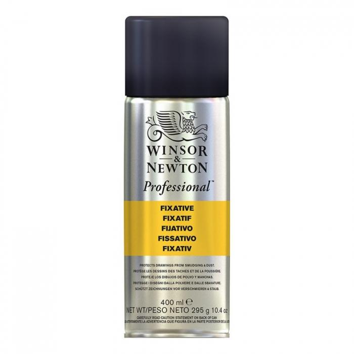 vernis-spray-fixativ-400ml-winsor&newton 0