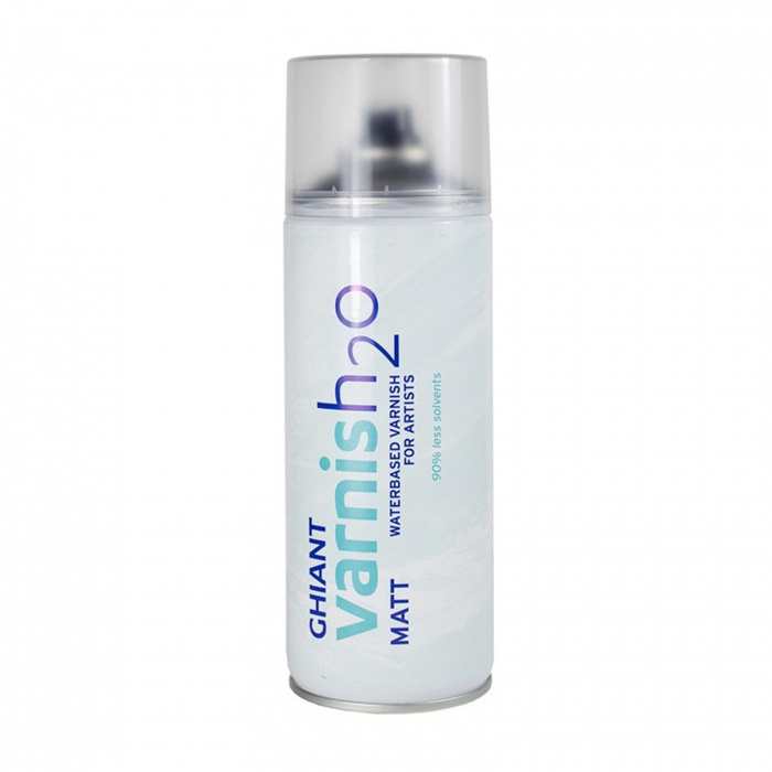 vernis-spray-acrilic-mat-h2o-400ml-kobra 0