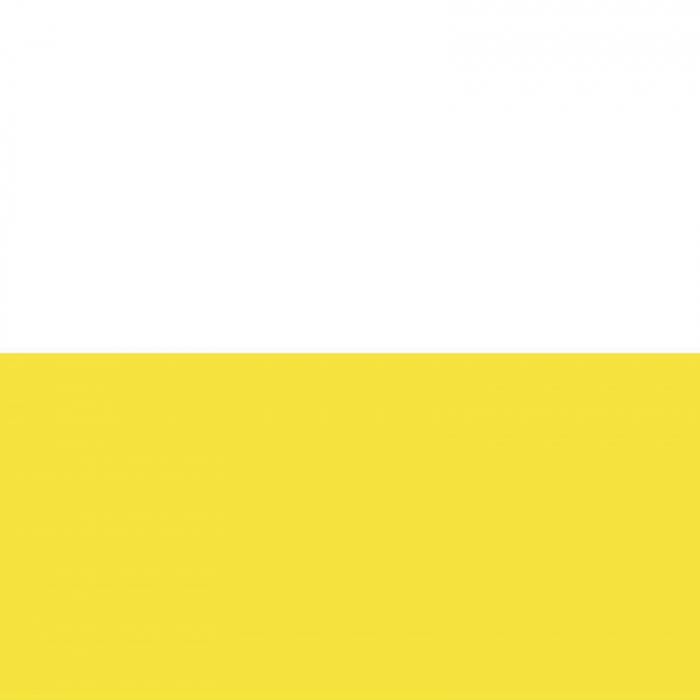 vopsea-acrilica-cremoasa-mata-60-ml-pentacolor-galben-rapita 1
