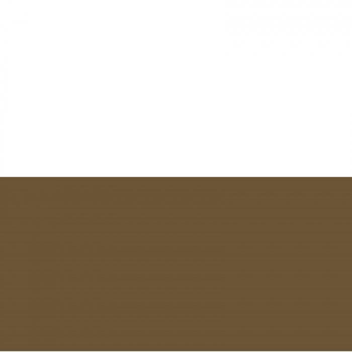 vopsea-acrilica-cremoasa-mata-60-ml-pentacolor-maro-pamant 1