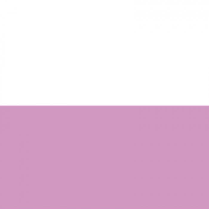 vopsea-acrilica-cremoasa-mata-60-ml-pentacolor-roz 1