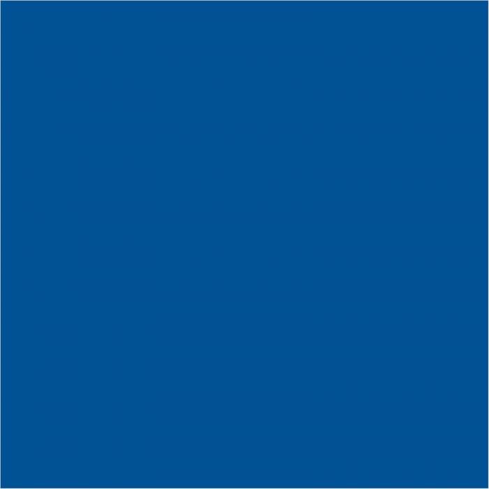 vopsea-acrilica-mata-50-ml-albastru 1