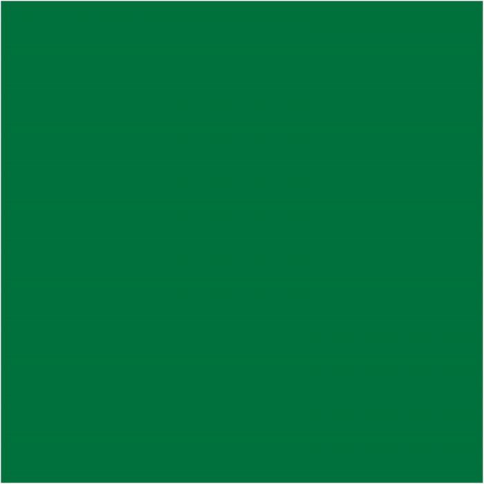 vopsea-acrilica-mata-50-ml-verde 1