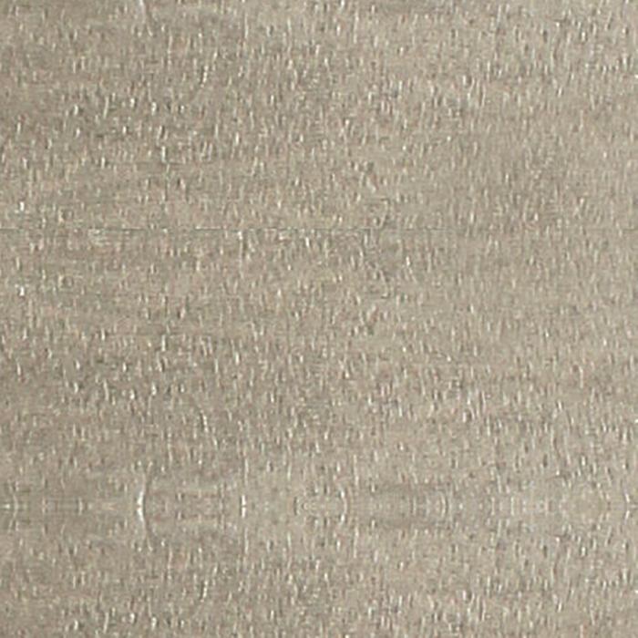 Vopsea acrilica metalizata 50 ml - Delicate Argint antic 1
