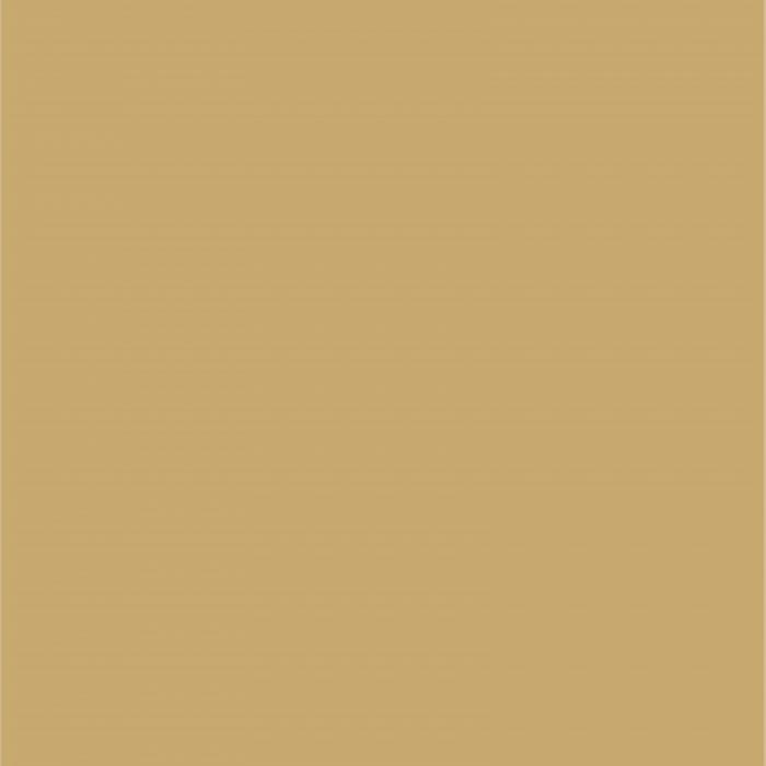 vopsea-decor-metalic-mat-100-ml-pentart-aur-35107 1