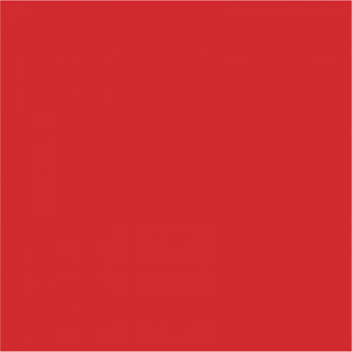 vopsea-fluorescenta-neon-75ml-daler-rowney-rosu-544 1