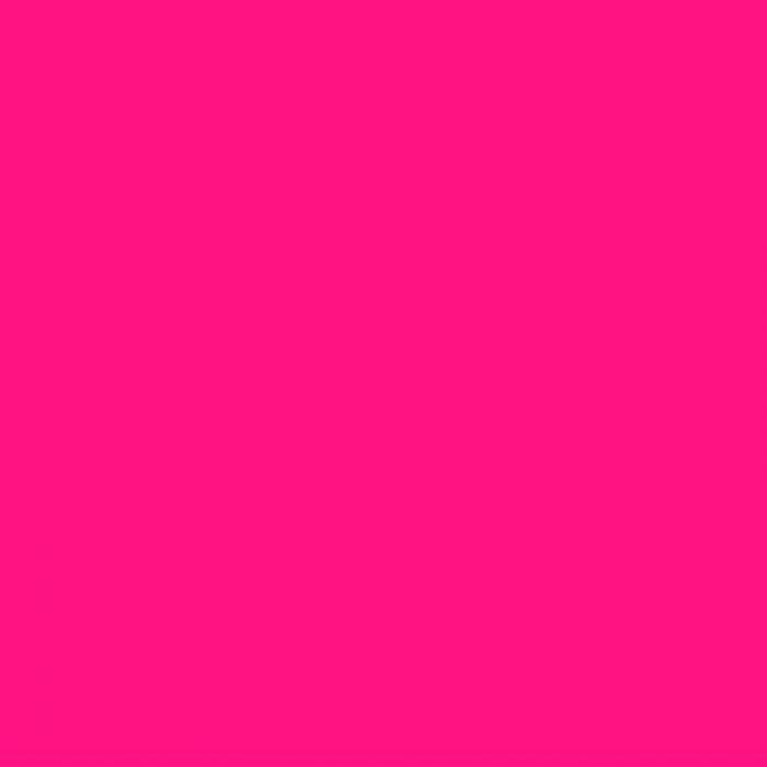 vopsea-fluorescenta-neon-75ml-daler-rowney-pink-538 1