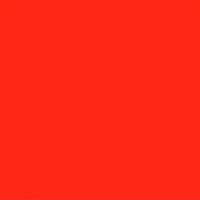 vopsea-fluorescenta-neon-75ml-daler-rowney-portocaliu-653 1