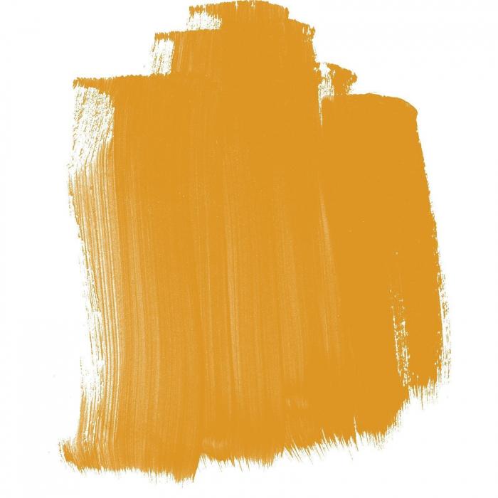 vopsea-fluorescenta-neon-75ml-daler-rowney-portocaliu-653 2