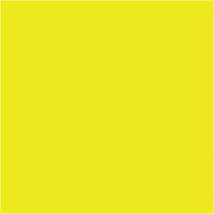 vopsea-pentru-portelan-si-sticla-30-ml-pentacolor 4