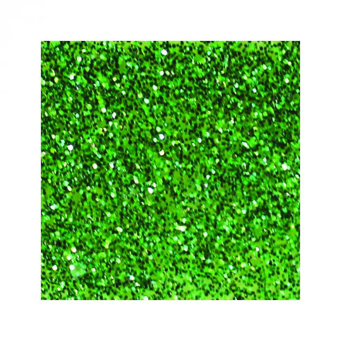 vopsea-sticla-baza-solvent-30ml-cu-sclipici-translucent-pentart 3