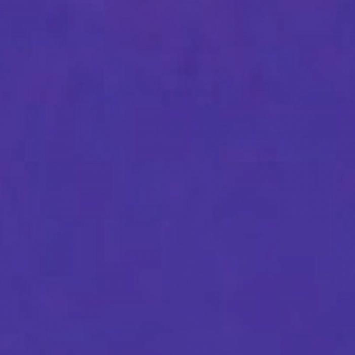 Vopsea spray pentru textile - Violet - 50 ml 1