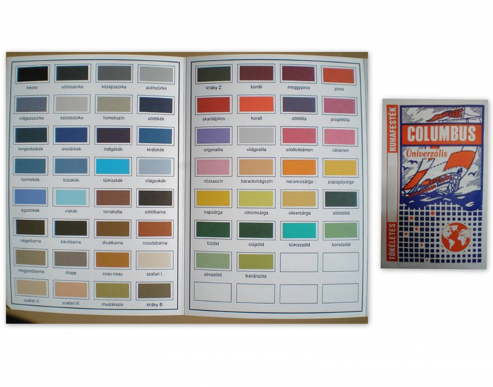 vopsea-pulbere-pentru-textile-5g-columbus 3