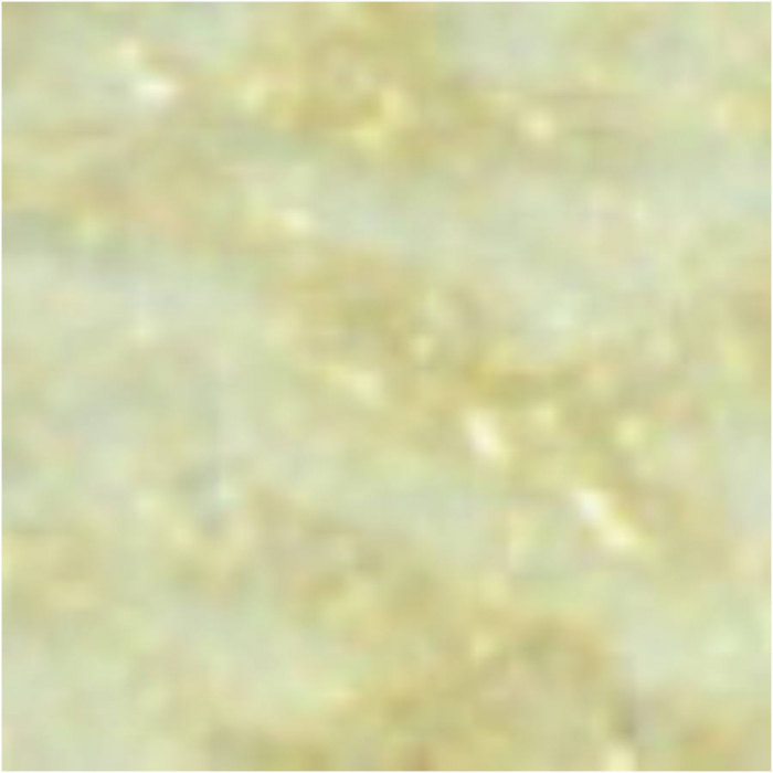 vopsea-satinare-20-ml-pentart 3